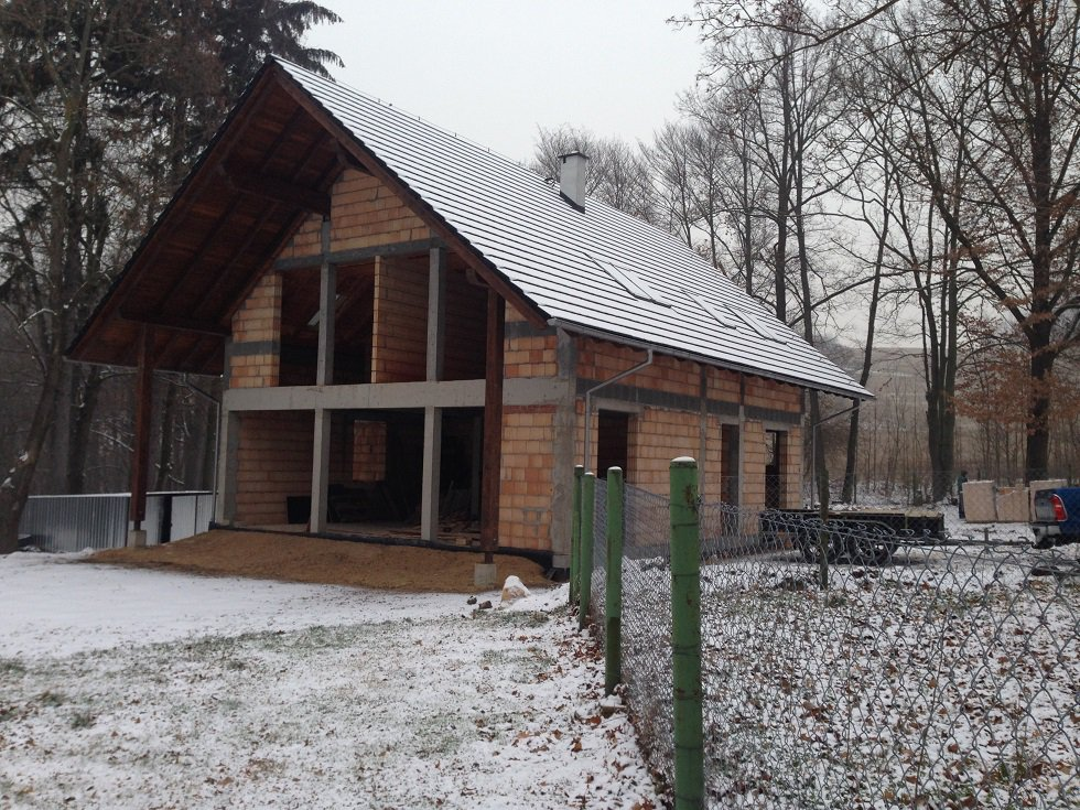 projekt-domu-otwarty-4-fot-9-1472730317-zv6sa_ug.jpg