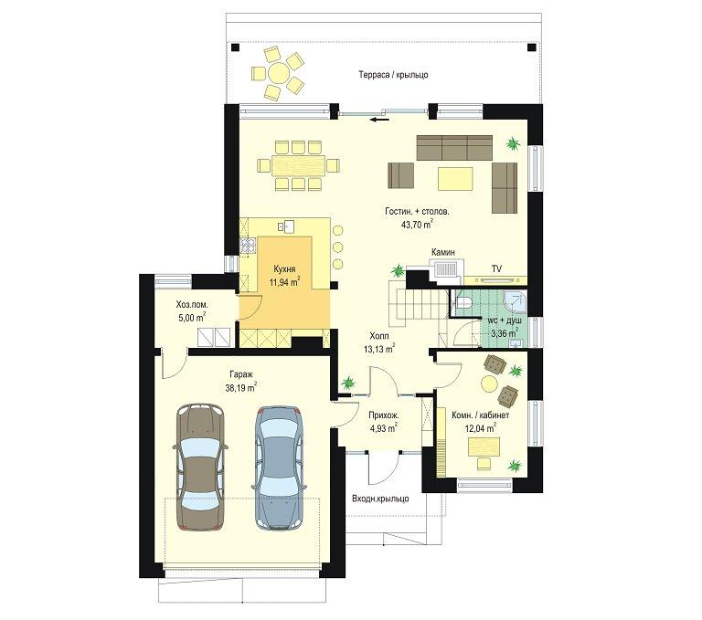 projekt-domu-otwarty-4-rzut-parteru-1400152873.jpg