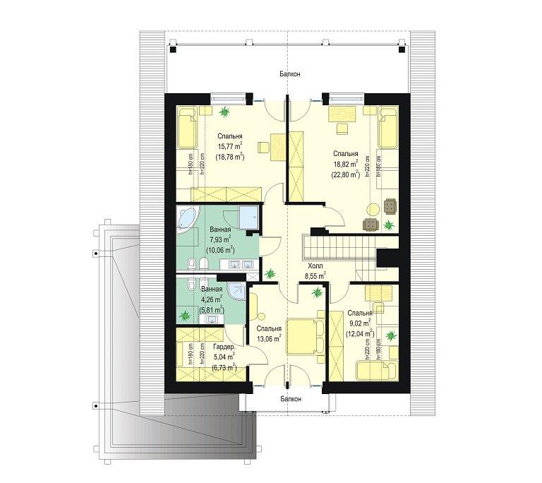 projekt-domu-otwarty-4-rzut-poddasza-1400152897.jpg
