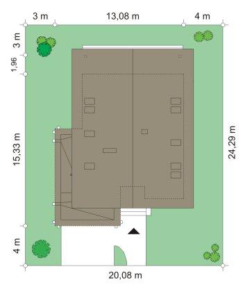 projekt-domu-otwarty-4-sytuacja-1384267153.jpg