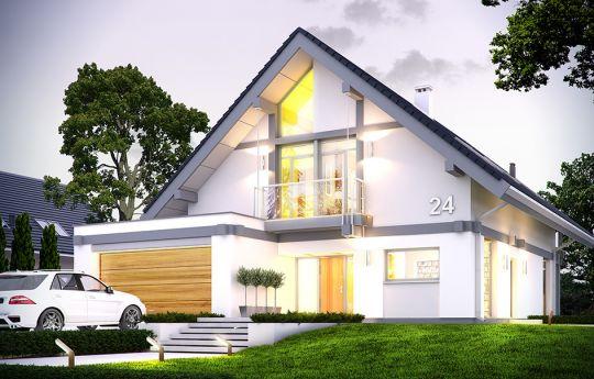 projekt-domu-otwarty-4-wizualizacja-frontu-1384267404.jpg