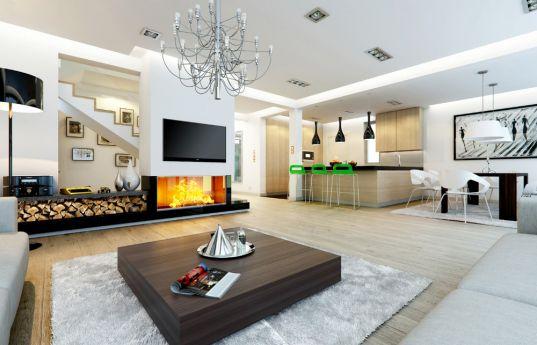projekt-domu-otwarty-4-wnetrze-fot-1-1384328131-huur4hij.jpg