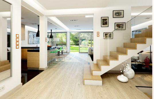projekt-domu-otwarty-4-wnetrze-fot-2-1384328138-fpvk7g9m.jpg