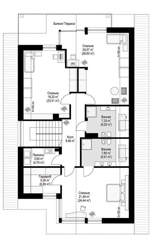 projekt-domu-otwarty-5-rzut-poddasza-ru-1506415900-ao5maxpo.png