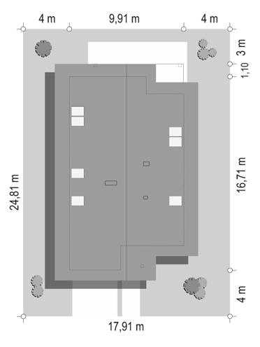 projekt-domu-otwarty-5-sytuacja-1506412772-gm9bfrxm.png