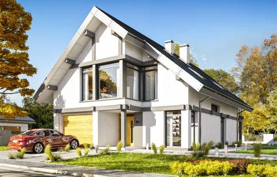 projekt-domu-otwarty-5-wizualizacja-frontu-1523349092-ifso5g7j.jpg