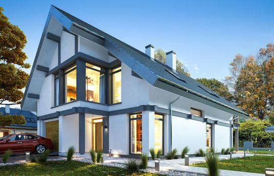 projekt-domu-otwarty-5-wizualizacja-frontu-2-1506411794-7j8vznn8.jpg