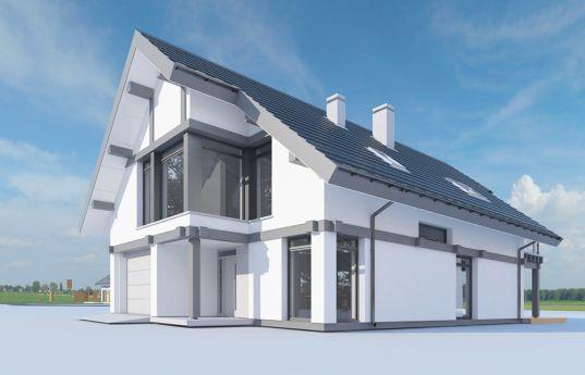projekt-domu-otwarty-5-wizualizacja-frontu-4-1506411796-wuqnf1gv.jpg