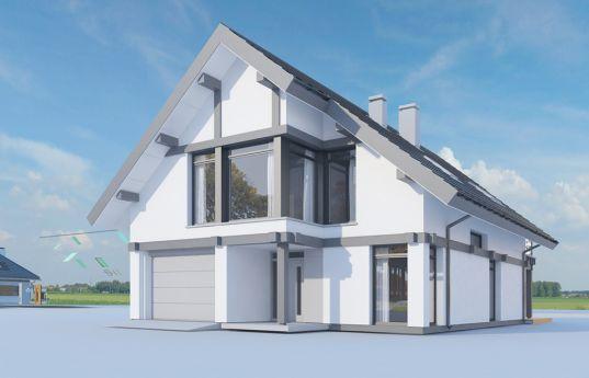 projekt-domu-otwarty-5-wizualizacja-frontu-5-1506411797-1cejbwai.jpg