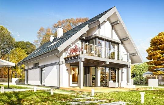 projekt-domu-otwarty-5-wizualizacja-tylna-1506412001-fda1_ppp.jpg