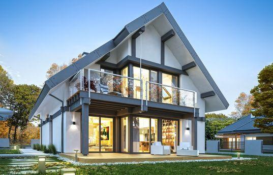 projekt-domu-otwarty-5-wizualizacja-tylna-2-1506411799-rv7nvm26.jpg