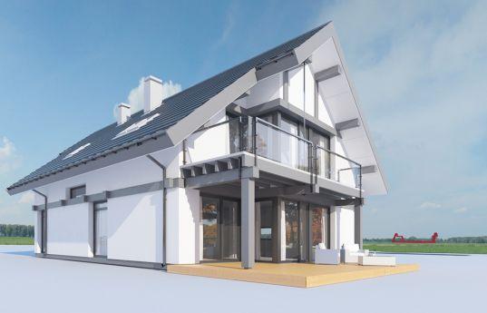 projekt-domu-otwarty-5-wizualizacja-tylna-3-1506411799-lsevvhxu.jpg