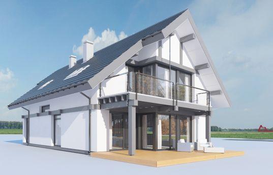 projekt-domu-otwarty-5-wizualizacja-tylna-4-1506411800-feqzeasy.jpg