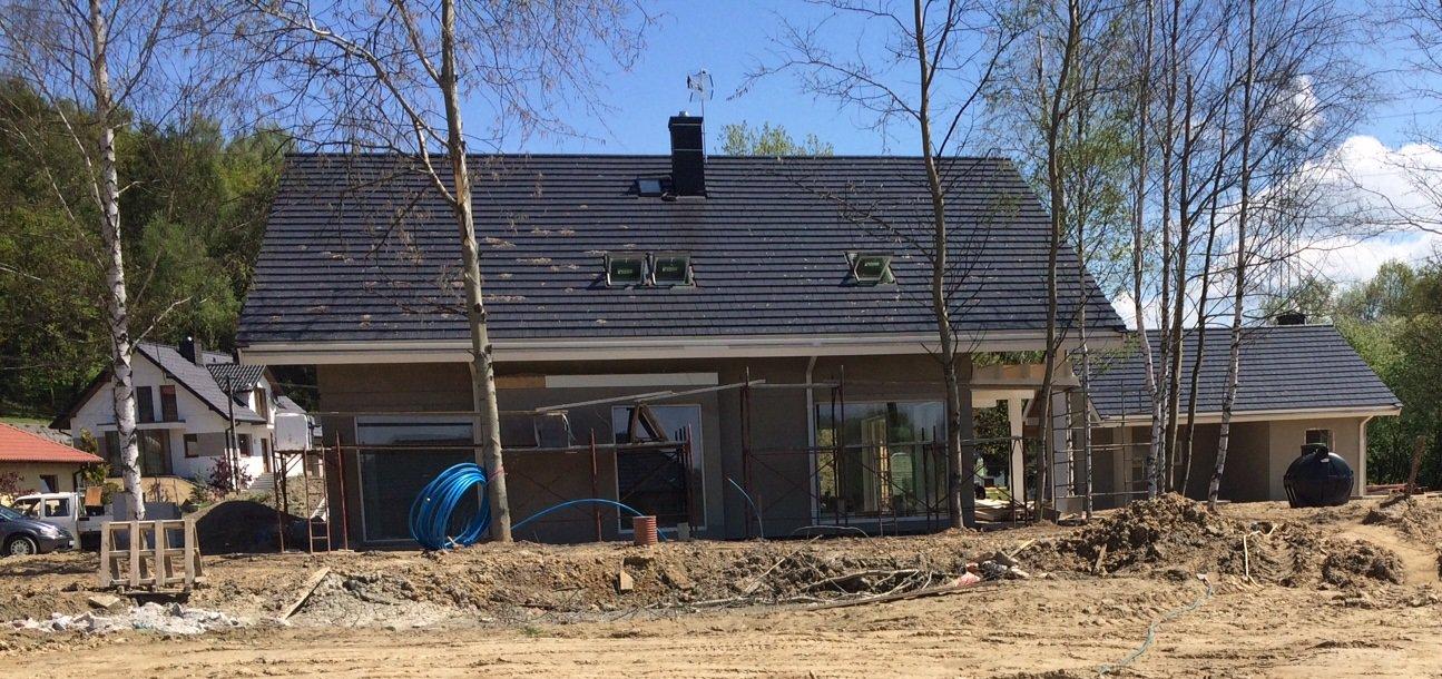 projekt-domu-otwarty-fot-11-1470985334-bk3ozdyc.jpg