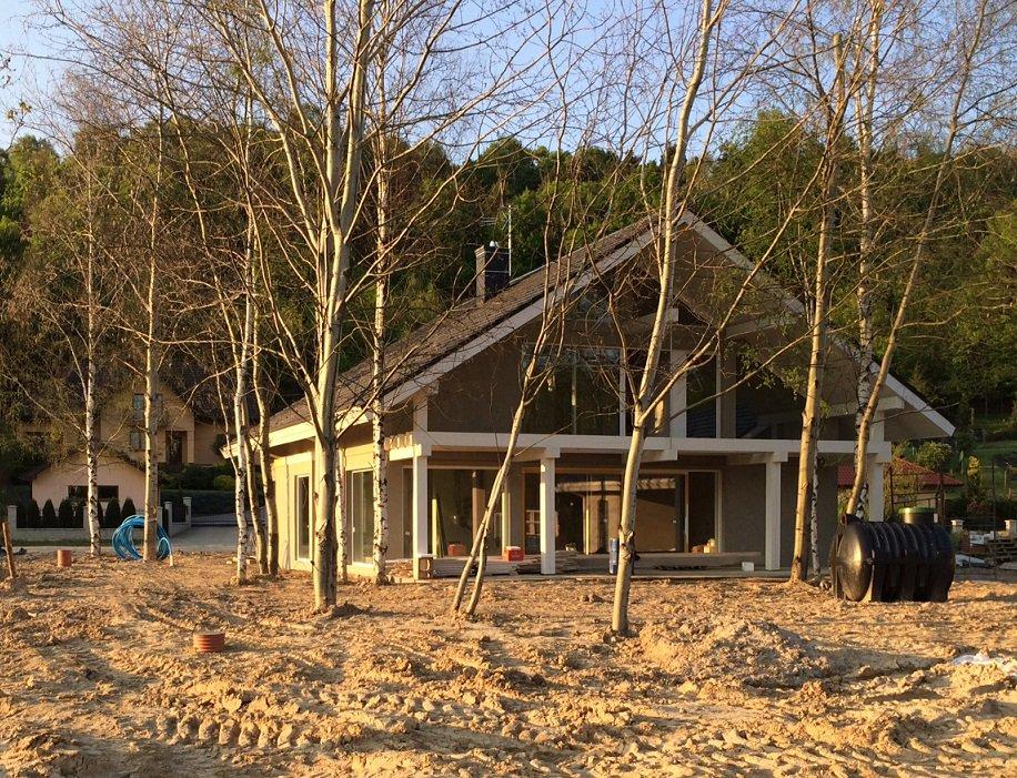 projekt-domu-otwarty-fot-12-1470985335-hn8z5ltt.jpg
