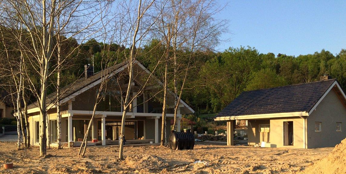 projekt-domu-otwarty-fot-13-1470985337-ndc17j4b.jpg