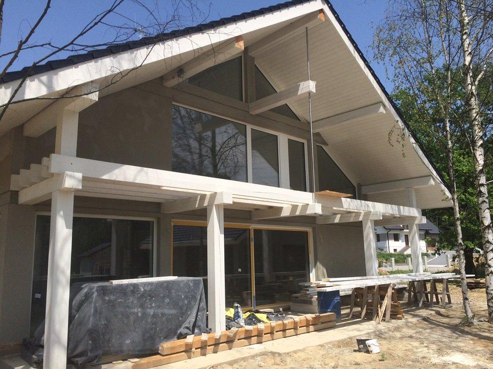 projekt-domu-otwarty-fot-14-1470985338-iwrcbl7x.jpg