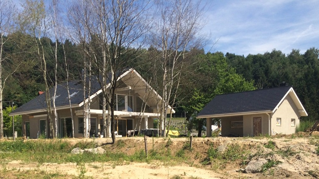 projekt-domu-otwarty-fot-15-1470985339-rv7qppd2.jpg