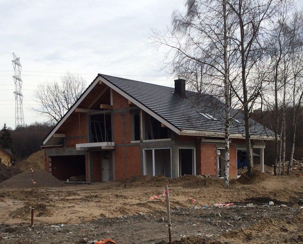 projekt-domu-otwarty-fot-8-1470985329-ikgm2bwl.jpg
