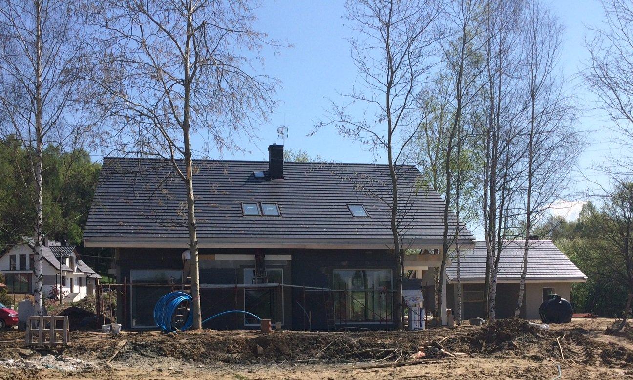 projekt-domu-otwarty-fot-9-1470985330-vubghgfh.jpg