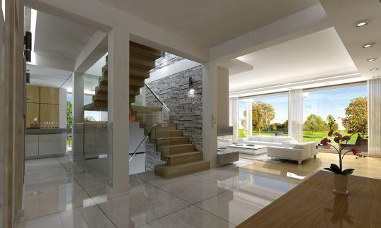 projekt-domu-otwarty-wnetrze-fot-3-1371203318-rmzzn6jo.jpg