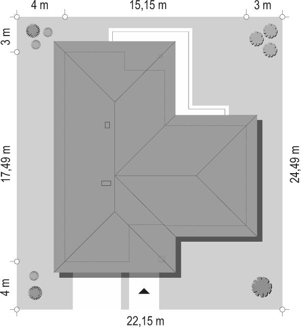 projekt-domu-parterowy-sytuacja-1539009988-xx20vxej.png