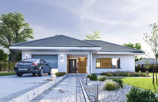 projekt-domu-parterowy-wizualizacja-frontowa-1485430579-daxrnvce.jpg
