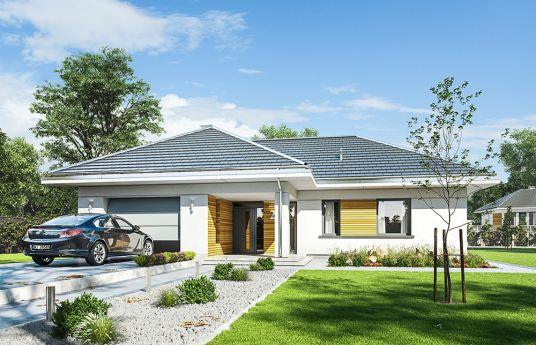 projekt-domu-parterowy-wizualizacja-frontowa-2-1485430580-q0nmi5x6.jpg