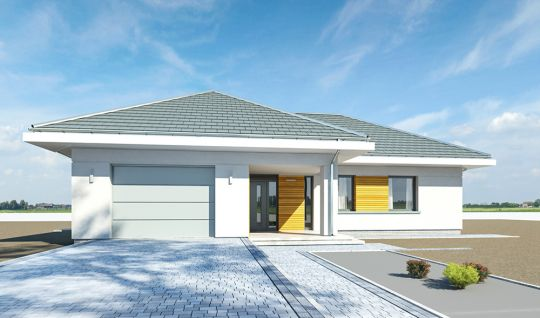 projekt-domu-parterowy-wizualizacja-frontu-3-1485430564-qz31_6lp.jpg