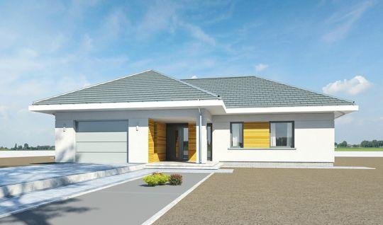 projekt-domu-parterowy-wizualizacja-frontu-4-1485430565-m2proj8x.jpg