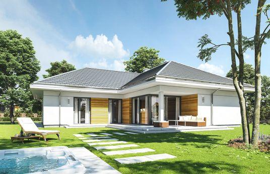 projekt-domu-parterowy-wizualizacja-ogrodowa-1485430581-jmgltlve.jpg