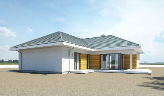 projekt-domu-parterowy-wizualizacja-tylna-3-1485430568-skrtmths.jpg