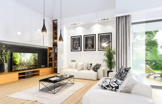 projekt-domu-parterowy-wnetrze-fot-1-1485430571-rapwnz2j.jpg