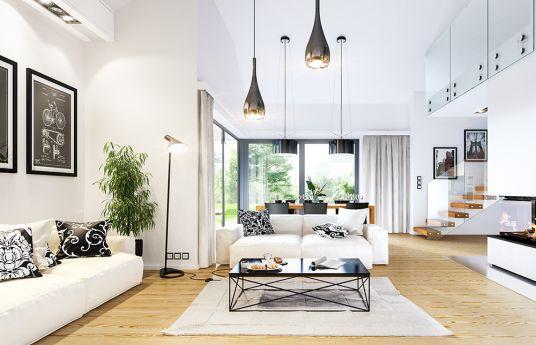 projekt-domu-parterowy-wnetrze-fot-2-1485430573-ildz2ygh.jpg