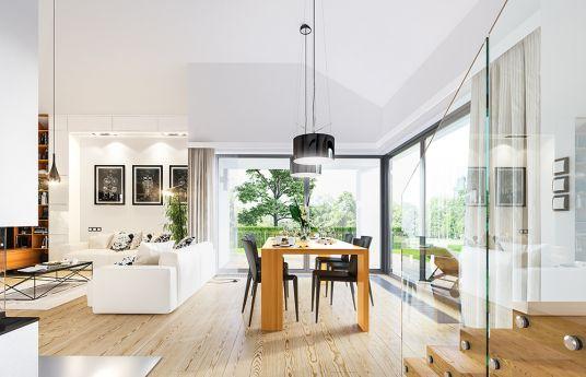 projekt-domu-parterowy-wnetrze-fot-3-1485430574-tnnm2chc.jpg