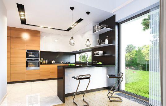projekt-domu-parterowy-wnetrze-fot-4-1485430576-1kajyj2z.jpg