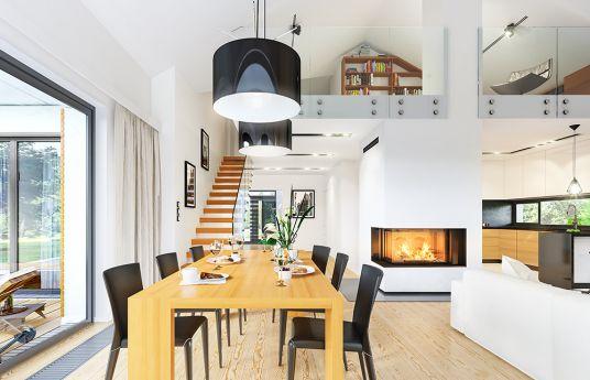 projekt-domu-parterowy-wnetrze-fot-5-1485430577-cthire6g.jpg