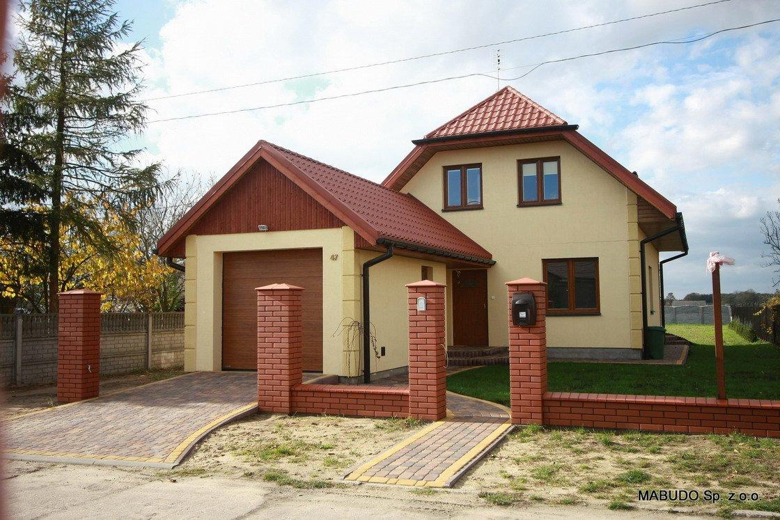 projekt-domu-pierwszy-dom-2-fot-1-1374154111-3v0tu7zs.jpg