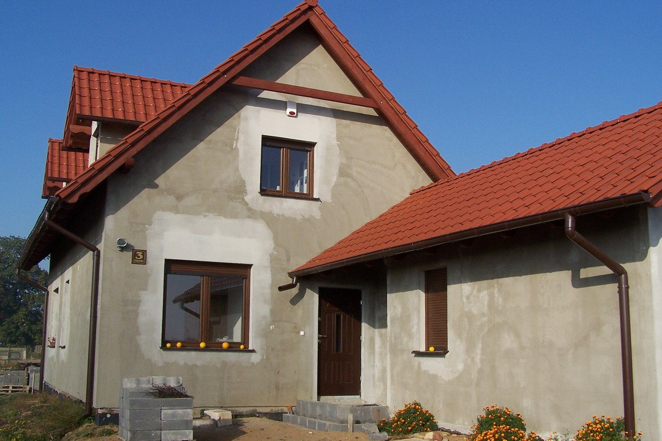 projekt-domu-pierwszy-dom-2-fot-4-1374837807-um4mrmjo.jpg