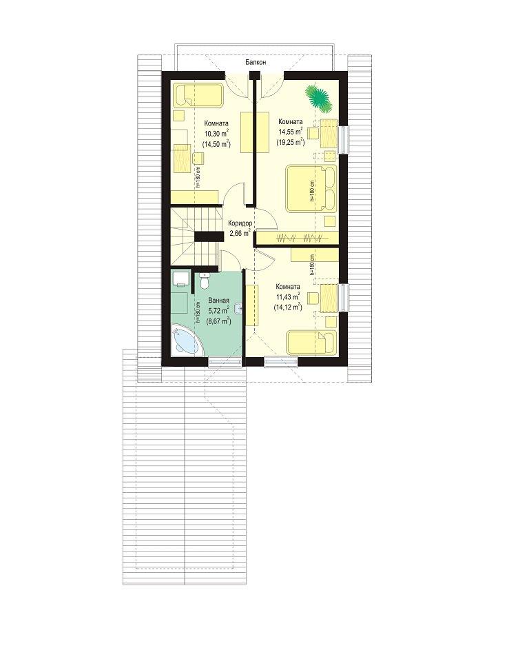 projekt-domu-pierwszy-dom-2-rzut-poddasza-1400153775.jpg