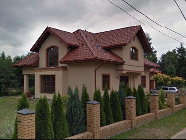 projekt-domu-pod-debem-fot-10-1473419725-mokbabui.jpg