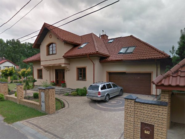 projekt-domu-pod-debem-fot-7-1473419722-bcso99q9.jpg