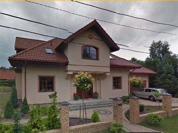 projekt-domu-pod-debem-fot-9-1473419724-6cd2twmk.jpg