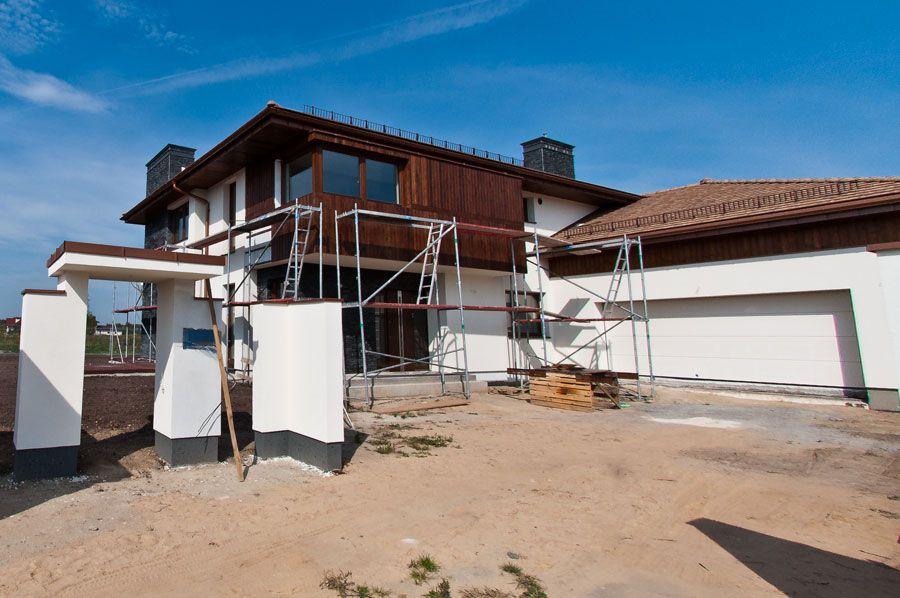 projekt-domu-poludniowy-fot-1-1374484231-ymov7od.jpg