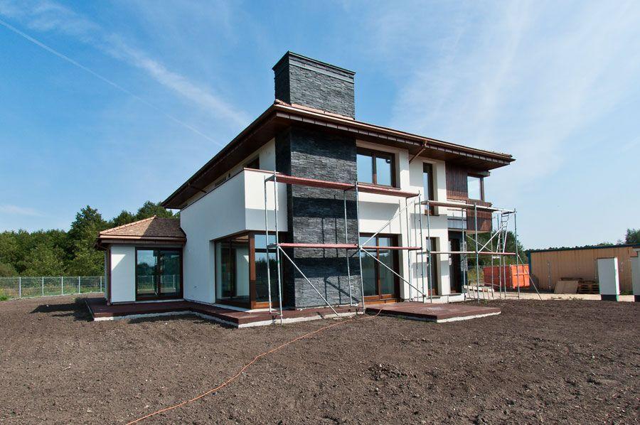 projekt-domu-poludniowy-fot-2-1374484236-t4ntwkrv.jpg