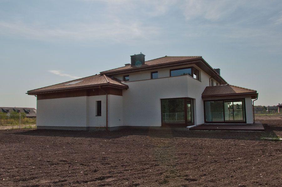 projekt-domu-poludniowy-fot-3-1374484239-f0jexqdc.jpg