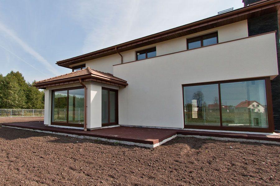 projekt-domu-poludniowy-fot-4-1374484323-iqdifycp.jpg