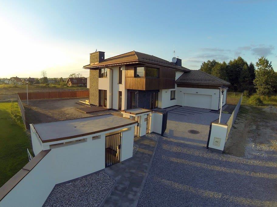 projekt-domu-poludniowy-fot-6-1378996900-pz5vi7hd.jpg