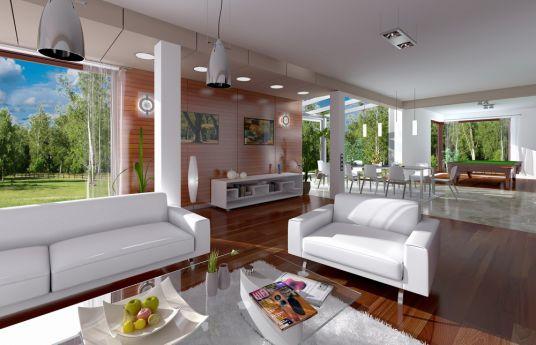 projekt-domu-poludniowy-wnetrze-fot-1-1372161314-ycluwbh6.jpg