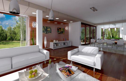 projekt-domu-poludniowy-wnetrze-fot-2-1372161336-xdybb6uq.jpg